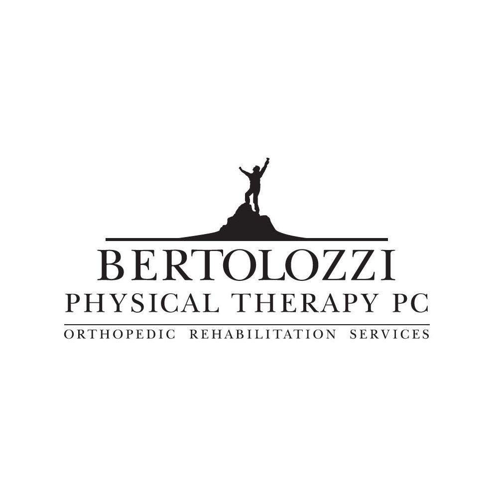 Bertolozzi