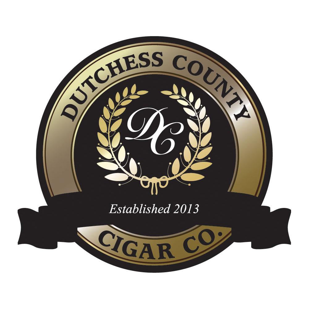 Dutchess County Cigar Co