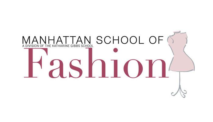 Manhattan School of Fashion