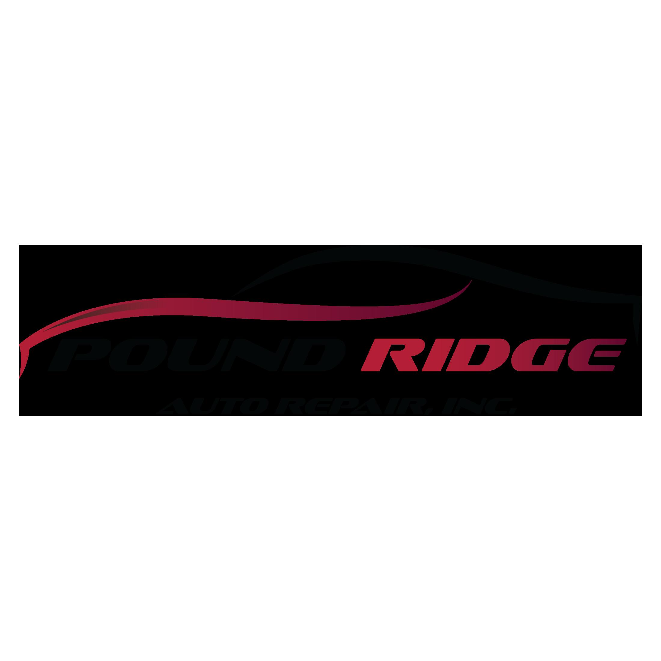 POUND-RIDGE-LOGOS