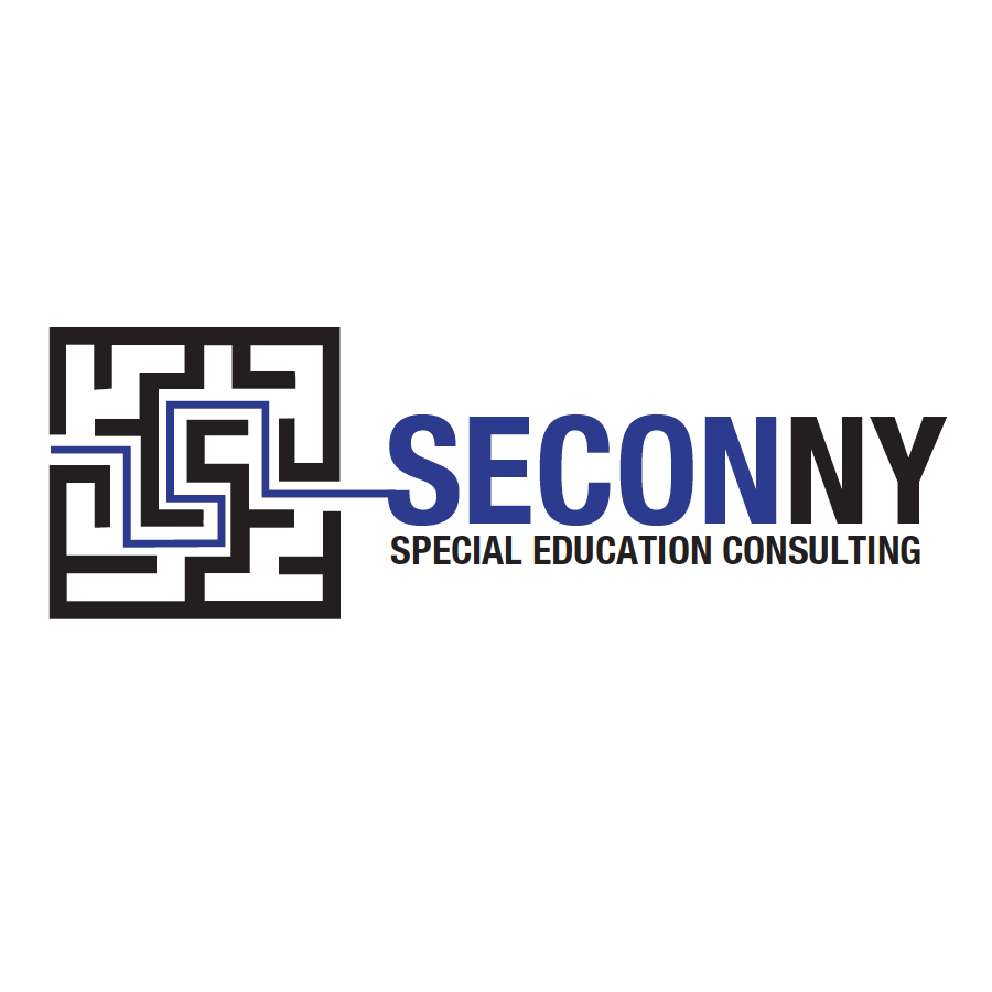 Seconny