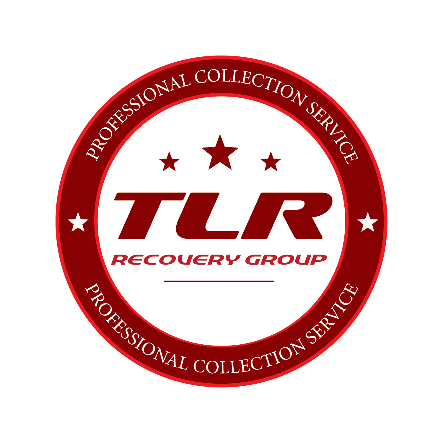 TLR Recovery