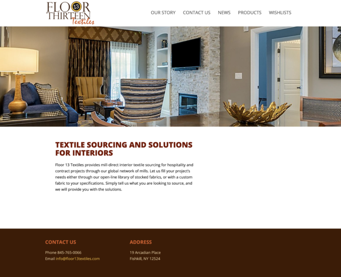 floor-13-textiles